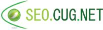 アクセスアップ・上位表示ならSEO.CUG.NET